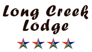 Long Creek Lodge | Kaapsehoop Accommodation | Guest House